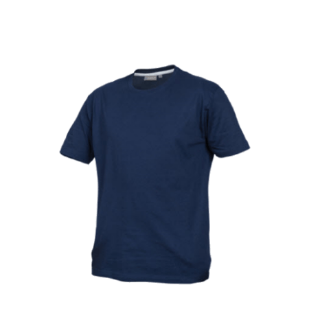 SaraTex Bosman T-shirt (17-017)