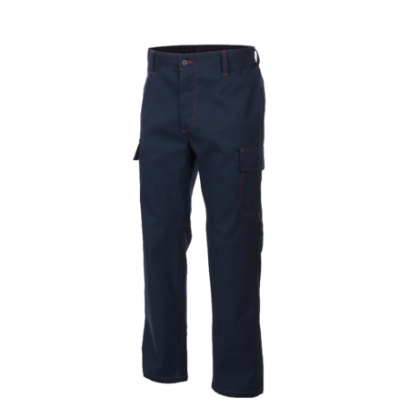SaraTex Multi 5 in 1 Werkbroek Vlamvertragend 10-540